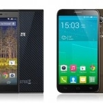 compare-blade-vec-4g-alcatel-onetouch-idol-2s_1