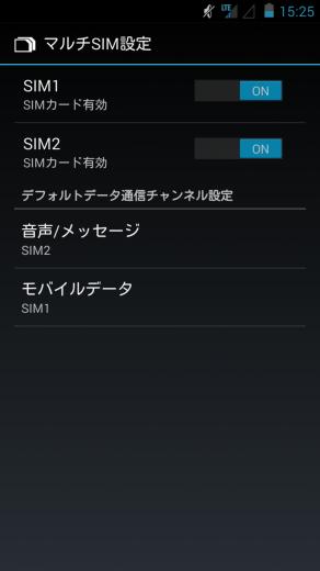 starq-q5002_sim_1