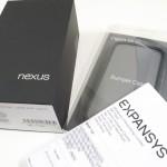 nexus-4_20141031_1