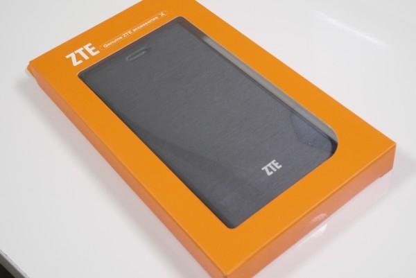 zte-blade-vec-4g_case_1