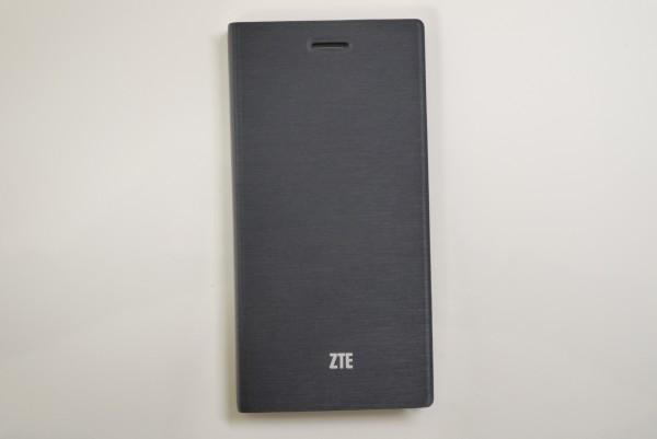 zte-blade-vec-4g_case_10