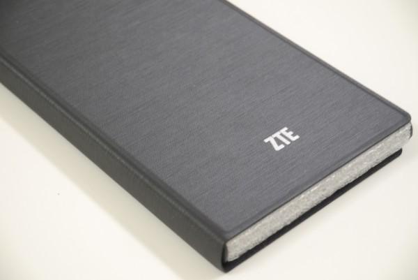 zte-blade-vec-4g_case_3
