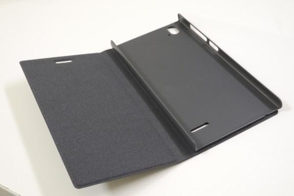 zte-blade-vec-4g_case_5