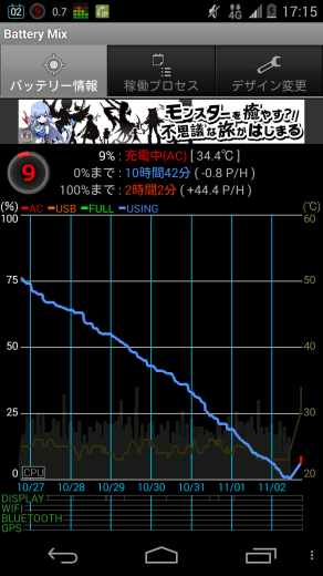 blade-vec-4g_battery_sleep_1