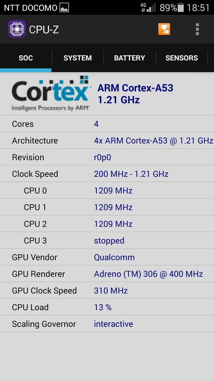 ascend-g620s_cpu-z_1