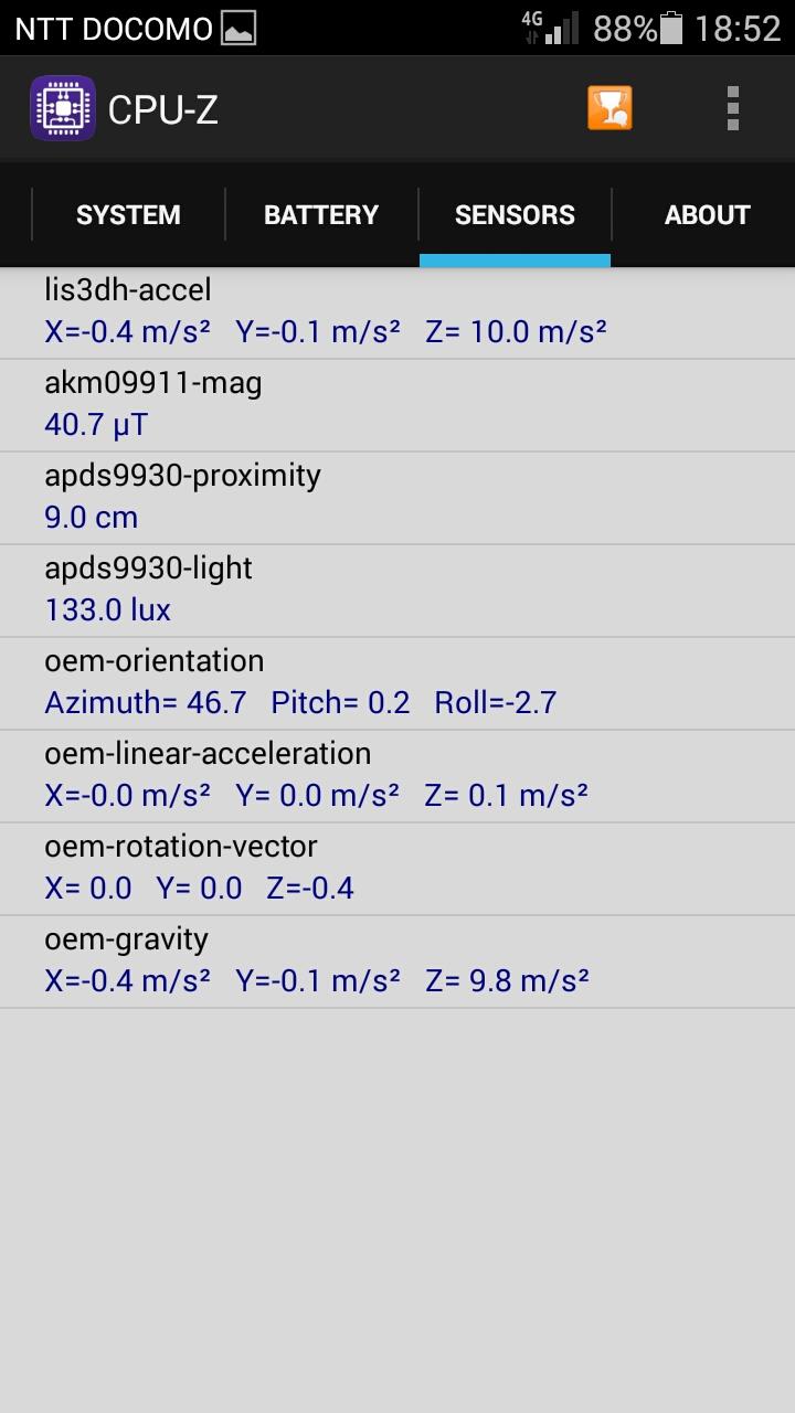 ascend-g620s_cpu-z_4