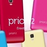 freetel-priori2_1
