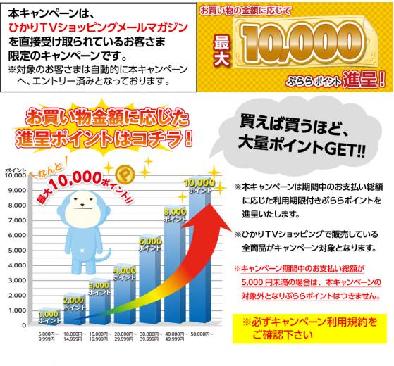 hikari_20150909_2