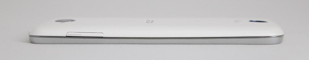 z530_design_8