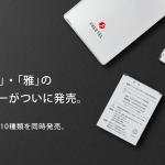 miyabi_battery_pack