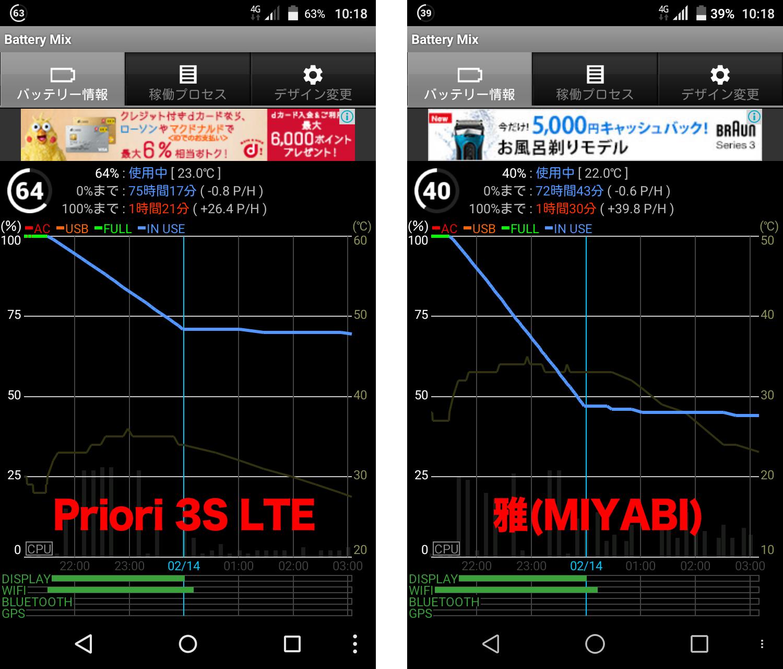 priori3s_battery_miyabi1